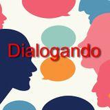 Dialogando - Gazebo