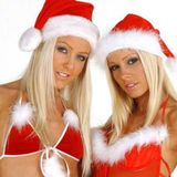 New Electro House Chritmas  (Djbillykay)