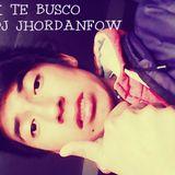 TE BUSCO <3 - DJ JHORDANFLOW 2015