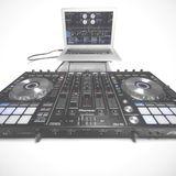 Dj KiLLA CAiN - Thunderdome - Hip Hop Mix - Various Artists