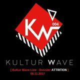 KulturWave004_06.11.2017_DossierATTRITION
