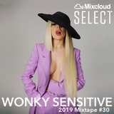 2019 Mixtape #30