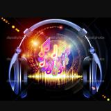 DJ DELLI MIX TECHNO 25.9.18 NACH SCHWARZENBER DISCO AFTERHOUR