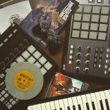 """SmokySoulShine's """"journey in search of perfect beats"""""""