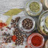 Der Gute Ton Von Gestern Vol. 3 - Haute préparation de la cuisine