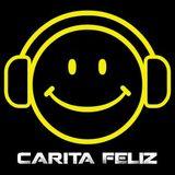 Martin Lamberto @ Carita Feliz (Live @ El Viento Resto-Bar, San Bernardo) 18-12-2012