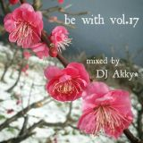 be-with vol.17