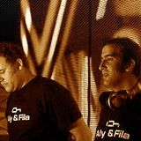Aly_and_Fila_-_Future_Sound_Of_Egypt_232