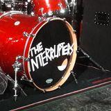 Plattenküche und ein ein Interview mit The Interrupters