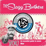 The Slagg Brothers 6 Towns Show 12.11.15