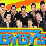 Los Bybys Mix