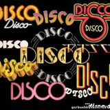 DJ CALI CASANOVA'S 80'S DISCO MIX VOL 1 2013