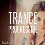 Paradise - Progressive Trance Top 10 (February - March 2016)