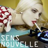 Dj Flashboy - Sens Nouvelle (2014 May)