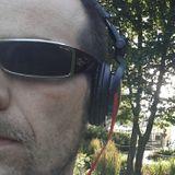 DJ Mindcrusher Spining Time  @ Schweiz Basel