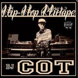 DJ COT Mix Hip Hop Club (Julio 2012)
