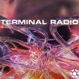 Terminal Radio - Herd Takeover Show (TRFM3)