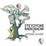 Steyoyoke Radioshow #008 by Antonio Olivieri