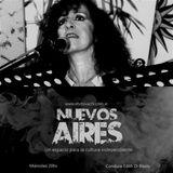 NUEVOS AIRES 4-7-18
