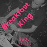 PPR0387 Breakfast King  #39