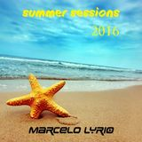 Marcelo Lyrio - Summer Sessions 2016