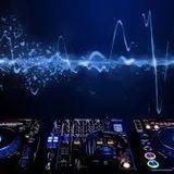 Mini Mix # 001 - TEBIN