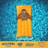 Night Owl Radio 093 ft. EDC Week 2017 Mega-Mix