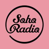 The SohoJams Show - Nacho (21/09/2017)