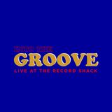 Live at The Record Shack: Dj Pokkey, Dj Max Trzcinski, Dj JAE.K,