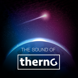 The Sound Of Therng 52