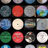 JR's Vinyl Classics #01