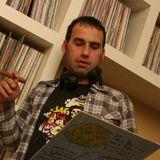 Lengua FM Especiales - Luis Zerillo - Music For Living