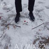 IA MIX 225 MOYŌ