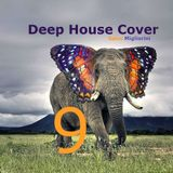 Deep House Cover 9