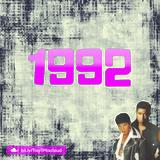 TROY T - 1992