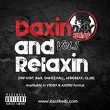 Daxin & Relaxin Vol.1