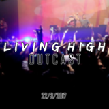 Nightlife 012 (22/3/2017)
