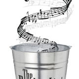 Bucket Full of NOLA
