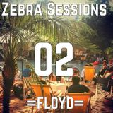 Zebra Sessions 02