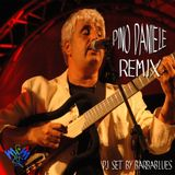 Pino Daniele RMX - DjSet by BarbaBlues