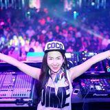 Nonstop Yêu Là Tha Thu ft Hỏi Thăm Nhau - DJ 247 Mix
