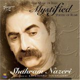 Shahram Nazeri - Mystified