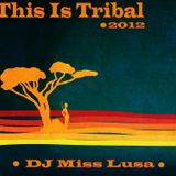 This Is Tribal