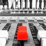 Sicko Disko Radioshow, 17.9.2016.