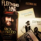 Midnight Special: The Chain - Mick Fleetwood's 70th Birthday