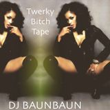 Twerky Bitch Tape – the sassy, slick and sour sounds of hip hop sexism and the beats around it.