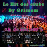 Hit des clubs - Vol 01 - Septembre 2008