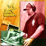 DJ Trance - I'm On Planet E (side B) 1994