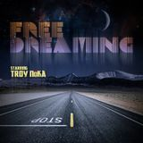 Free Dreaming