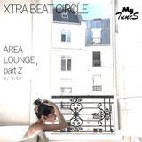 Area Lounge 01 / Part 2